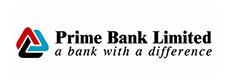 09 prime-bank-limited