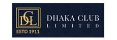 03 Dhaka Club