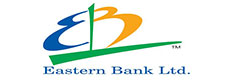 08 Eastern-Bank-Limited