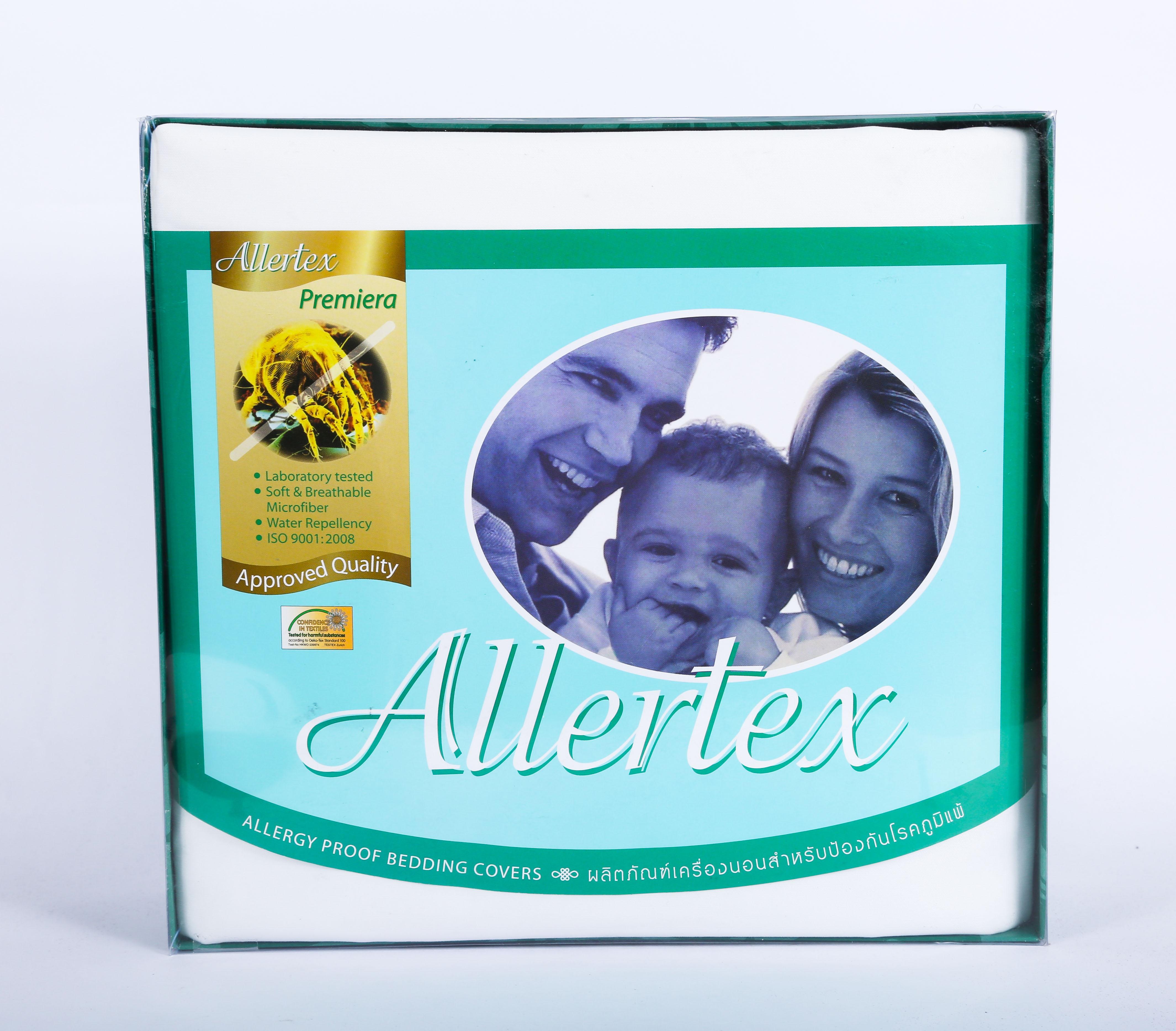 Allertex